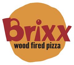 Brixx Pizza Promo Codes