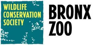 Bronx Zoo Promo Codes