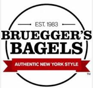Bruegger's Promo Codes