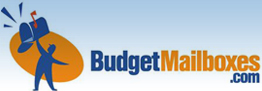 Budget Mailboxes Promo Codes