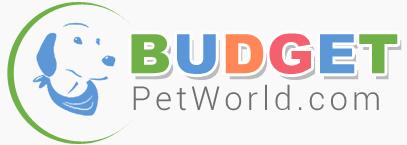 BudgetPetWorld Promo Codes