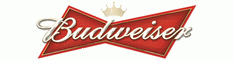 Budweiser Promo Codes