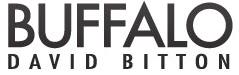 Buffalo David Bitton Promo Codes