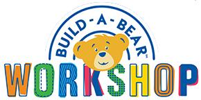 Build-A-Bear Australia Promo Codes