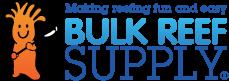 Bulk Reef Supply Promo Codes