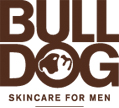Bulldog Promo Codes