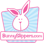 Bunny Slippers Promo Codes