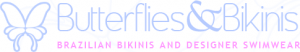 Butterflies And Bikinis Promo Codes