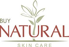 Buy Natural Skin Care Promo Codes