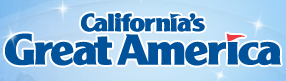CA Great America Promo Codes
