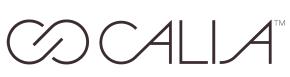 CALIA Promo Codes