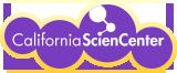 California Science Center Promo Codes