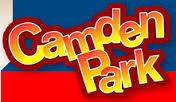 Camden Park Promo Codes