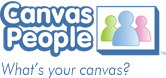 Canvas People Promo Codes