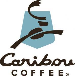 Caribou Coffee Promo Codes