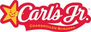 Carl's Jr Promo Codes