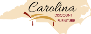 carolina-discountfurniture.com