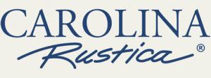 Carolina Rustica Promo Codes