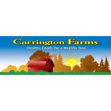 Carrington Farms Promo Codes