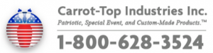 Carrot-Top Promo Codes