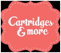 Cartridges & More Promo Codes