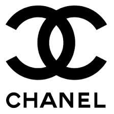 Chanel.com Promo Codes