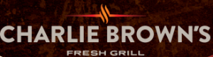 Charlie Brown's Steakhouse Promo Codes