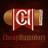 Cheap Humidors Promo Codes