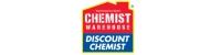 Chemist Warehouse Promo Codes