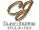Claim Jumper Promo Codes