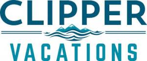 Clipper Vacations Promo Codes