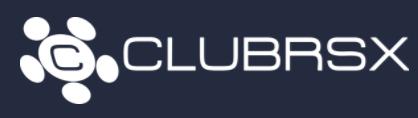 Club RSX Promo Codes