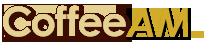CoffeeAM Promo Codes