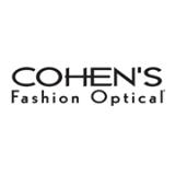 Cohen's Fashion Optical Promo Codes