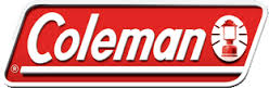 Coleman Promo Codes