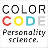 colorcode com Promo Codes