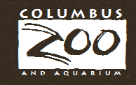 Columbus Zoo Promo Codes