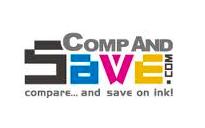 CompAndSave Promo Codes