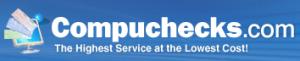 Compuchecks Promo Codes