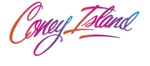Coney Island Promo Codes