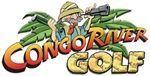 congo river golf Promo Codes