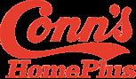 conns Promo Codes