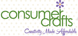 Consumer Crafts Promo Codes