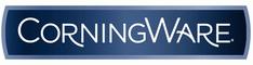 Corningware Promo Codes