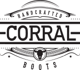 CORRAL BOOTS Promo Codes