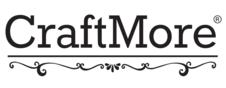 CraftMore Promo Codes