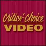 ccvideo com Promo Codes