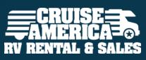 Cruise America Promo Codes