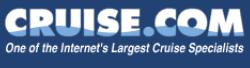 Cruise.com Promo Codes
