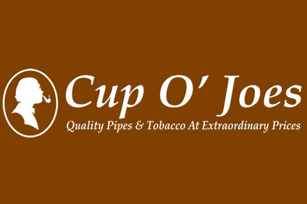 Cup O\' joes Promo Codes